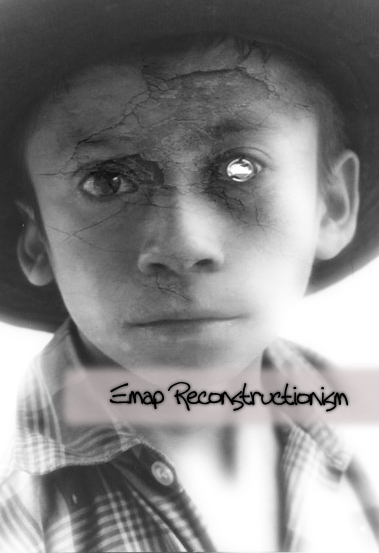 Emapreconstruct