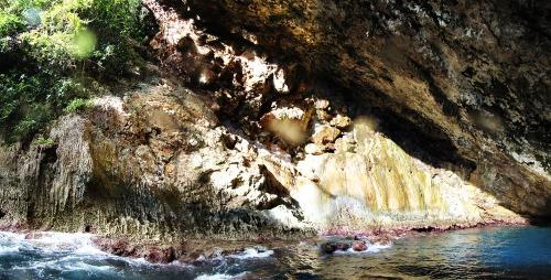Grottopanam