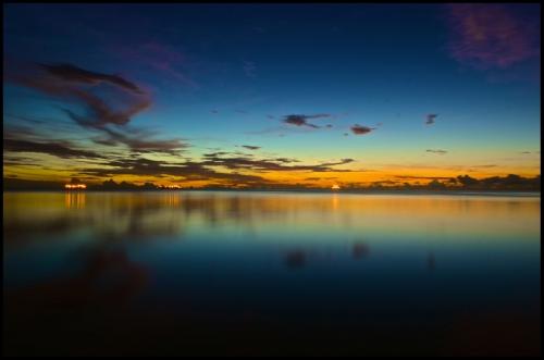 Sunset070212_1sml